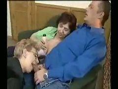 Granny Hard Fucking