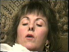 Slut Wife Vegetable Dp