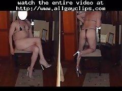 Video De Fotos 4 Gay Porn Gays Gay Cumshots Swallow Stu