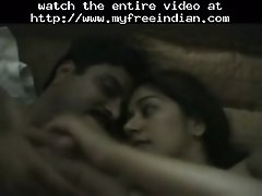 Indian Desi Husband Wife Fucking In Every Position Ind