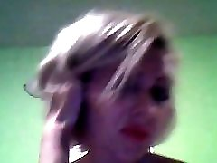 Skype hiddencam