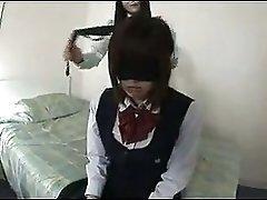 Japanese Video 36