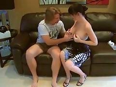Stepmothers Pregnancy 2