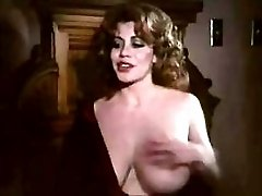 The Golden Age of Porn Kitten Natividad