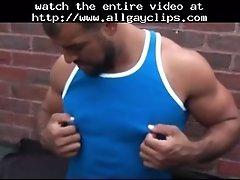 8 minutos de puro macho gay porn gays gay cumshots swal
