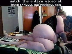 Sexy BBW On Top Pawg BBW Fat Bbbw Sbbw Bbws BBW Porn Pl