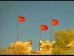 Turkish Classic