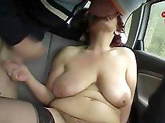 50 CarSex