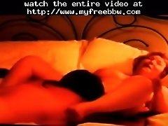 Wife And Gf Pt 1 BBW Fat Bbbw Sbbw Bbws BBW Porn Plumpe