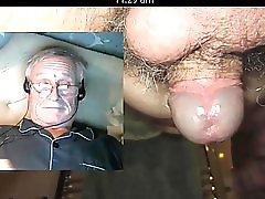 Repton mature man 01