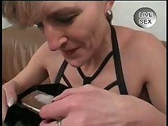 Pierced Milf Sucking Cock And Eating Cum Pussy Piercings