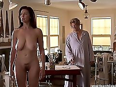 Mimi Rogers nude The Door in the Floor