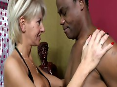 Sexy Milf Loves Bbc 21 2014 Smyt