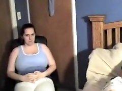 Homemade Webcam Fuck 725