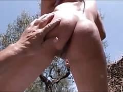 Great Show Outdoors