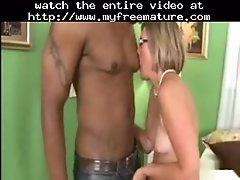 Female On Male Nipple Sucking Compilation 6 Of 10 Matur