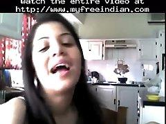 Desi Amanda Tease Indian Desi Indian Cumshots Arab