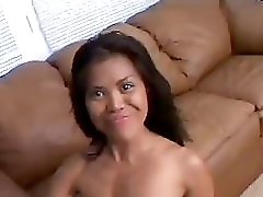 Brazilian Buttfuck