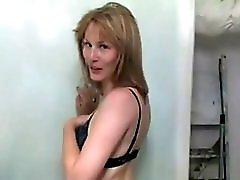 Amateur Couple Fucking Bareback Pussy
