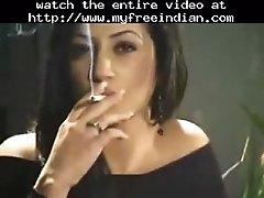 Persian babe smoking indian desi indian cumshots arab