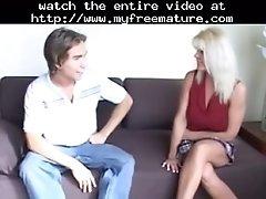 Sexy Mom Returns Favor Mature Mature Porn Granny Old C