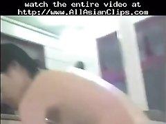 Asian Bathhouse Women Voyeur Fake Asian Cumshots Asian