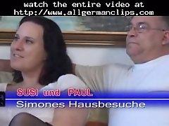 Yet More German Porn German Ggg Spritzen Goo Girls