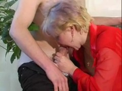 Clipsexvip Com Blonde Fucked Mature Dick Russian A Videos By Large Recommended