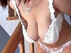 Busty Big Breast Lactating