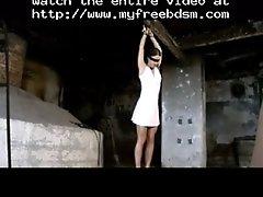 The other way of lust 1 bdsm bondage slave femdom domin