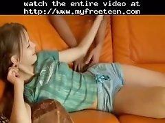Tiny Teen Loves Big Cock Teen Amateur Teen Cumshots Swa