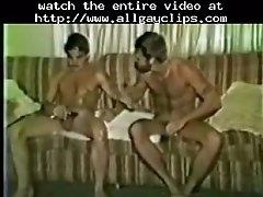 El cortito gay porn gays gay cumshots swallow stud hunk
