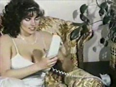 Vintage Big Boobs 03