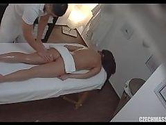 Czechmassage 40