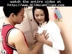 Chinese Amateur Couple001 Asian Cumshots Asian Swallow