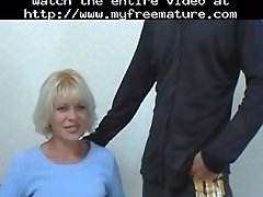 Granny Mom Fuck Mature Mature Porn Granny Old Cumshots