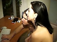 Wiener Bi Sex Klaven