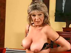 Mature Slideshow Older Woman 724adult Com