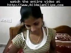 Indian Women Asian Cumshots Asian Swallow Japanese Chin