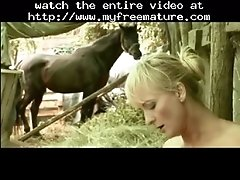 Granny couple at the ranch by troc mature mature porn g