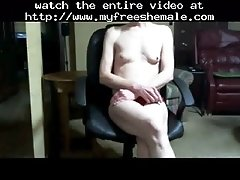 My video dating criteria shemale porn shemales tranny