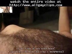 Thick Cocks Balls Deep Part 1 2 Gay Porn Gays Gay Cumsh