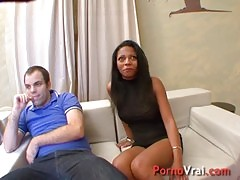 I Often Masturbate To My Work When A Great Desire! French Amateur