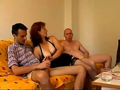 SERBIAN MATURE HARD FUCK SERBIAN