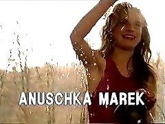 Teeny Exzesse 19 Full German Movie