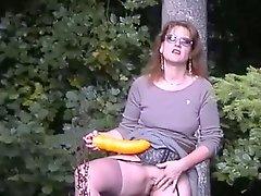 HoTT Lady Outdoor