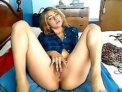 Webcam Hot Teen