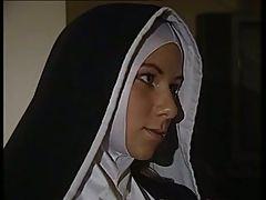 Julia Taylor in Der Verbotene Apfel