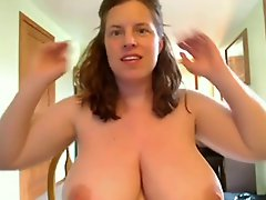 Fat Pregnant Hairy Milf Webcam Show Negrofloripa
