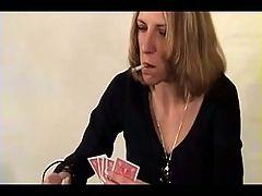 Smoking and fucking2